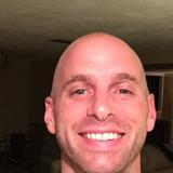 Voice from Tarpon Springs | Man | 39 years old | Gemini
