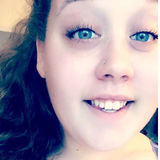 Sarina from Old Lyme | Woman | 30 years old | Virgo