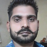 Raj from Clement Town   Man   35 years old   Taurus