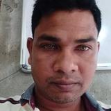 Aaiyab from Durgapur | Man | 27 years old | Scorpio