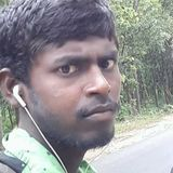 Rajesh from Durgapur   Man   20 years old   Capricorn