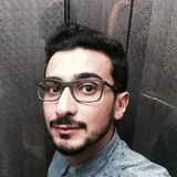Zez from Tabuk | Man | 32 years old | Capricorn