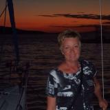 Jobie from Newcastle Upon Tyne | Woman | 59 years old | Gemini