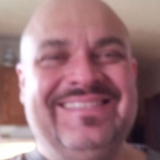 Gofast from Elkton | Man | 49 years old | Leo
