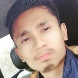 Chetengsimma2V from Shillong | Man | 25 years old | Gemini