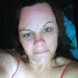 Rebz from Beardstown | Woman | 47 years old | Virgo