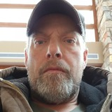 Mikey from Stockbridge | Man | 52 years old | Pisces
