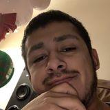 Tony from Fort Wayne | Man | 25 years old | Libra