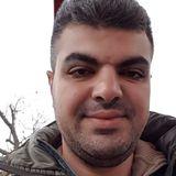Deyaa from Gladbeck | Man | 36 years old | Gemini