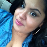 Mia from Antioch | Woman | 29 years old | Gemini