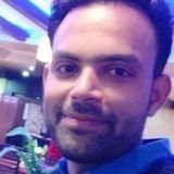 Rahul from Daltenganj | Man | 28 years old | Aquarius