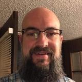 Hawk01Ve from Greer | Man | 44 years old | Aquarius