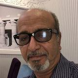 Mazen from Al Qatif   Man   58 years old   Libra