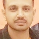 Amrit from Surrey | Man | 29 years old | Gemini