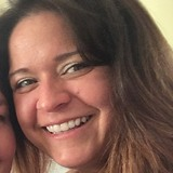 Jessica from Fort Lauderdale | Woman | 39 years old | Leo