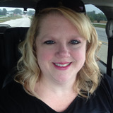 Andi from Green Bay | Woman | 46 years old | Libra