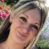 Coraliiie from Chalons-en-Champagne | Woman | 23 years old | Aries