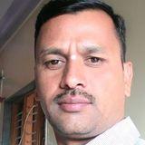 Vijay from Gokak | Man | 36 years old | Capricorn