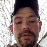Cory from Winfield   Man   26 years old   Sagittarius
