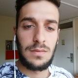 Abdulsalam from Hatfield | Man | 21 years old | Taurus