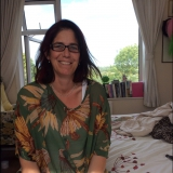 Ems from Luton | Woman | 47 years old | Scorpio