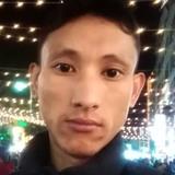 Zig from Gangtok   Man   36 years old   Taurus