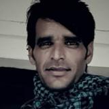 Bunty from Dhuri   Man   33 years old   Aquarius