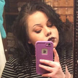 Mk from Vilonia | Woman | 23 years old | Leo