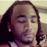 Dreboi from Capitol Heights | Man | 31 years old | Pisces