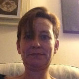 Suzy from Chesterfield | Woman | 47 years old | Libra