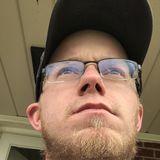 Hudnall from Ripley | Man | 29 years old | Taurus
