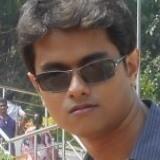 Ayan from Kolkata | Man | 32 years old | Aquarius