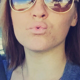 Maddie from Kearney | Woman | 24 years old | Pisces