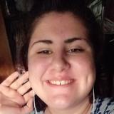Bri from Edinburg | Woman | 20 years old | Gemini