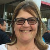 Gina from Pinellas Park | Woman | 56 years old | Aries
