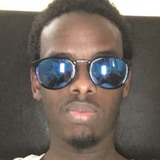 Momo from Mississauga | Man | 21 years old | Taurus