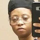 Trelldollaz from Auburn | Woman | 36 years old | Aquarius