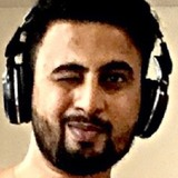 Jann from Dubai | Man | 29 years old | Scorpio