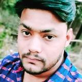 Deba from Medinipur | Man | 29 years old | Gemini