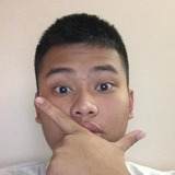 Jnguyen from Rochester Hills | Man | 27 years old | Cancer