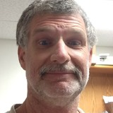 Phil from Des Moines | Man | 52 years old | Pisces