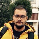 Mahmood from Bolubewa | Man | 27 years old | Cancer
