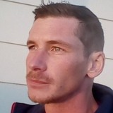 Davy from Wellington | Man | 34 years old | Aries
