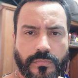 sikh in Estado do Para #10