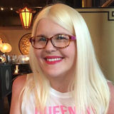 Dani from Camarillo | Woman | 35 years old | Gemini