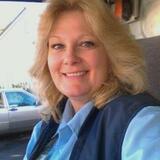 Tameka from Columbia Falls | Woman | 48 years old | Taurus