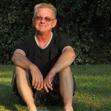 Taco from Bombay | Man | 58 years old | Scorpio