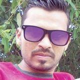 Pradip from Songadh | Man | 26 years old | Aquarius