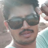 Smart from Gudivada   Man   33 years old   Pisces