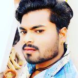 Avi from Nawalgarh | Man | 26 years old | Sagittarius
